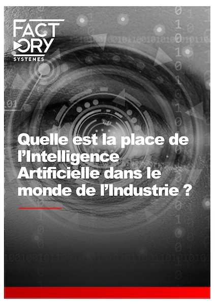 eBook-IA-industrie