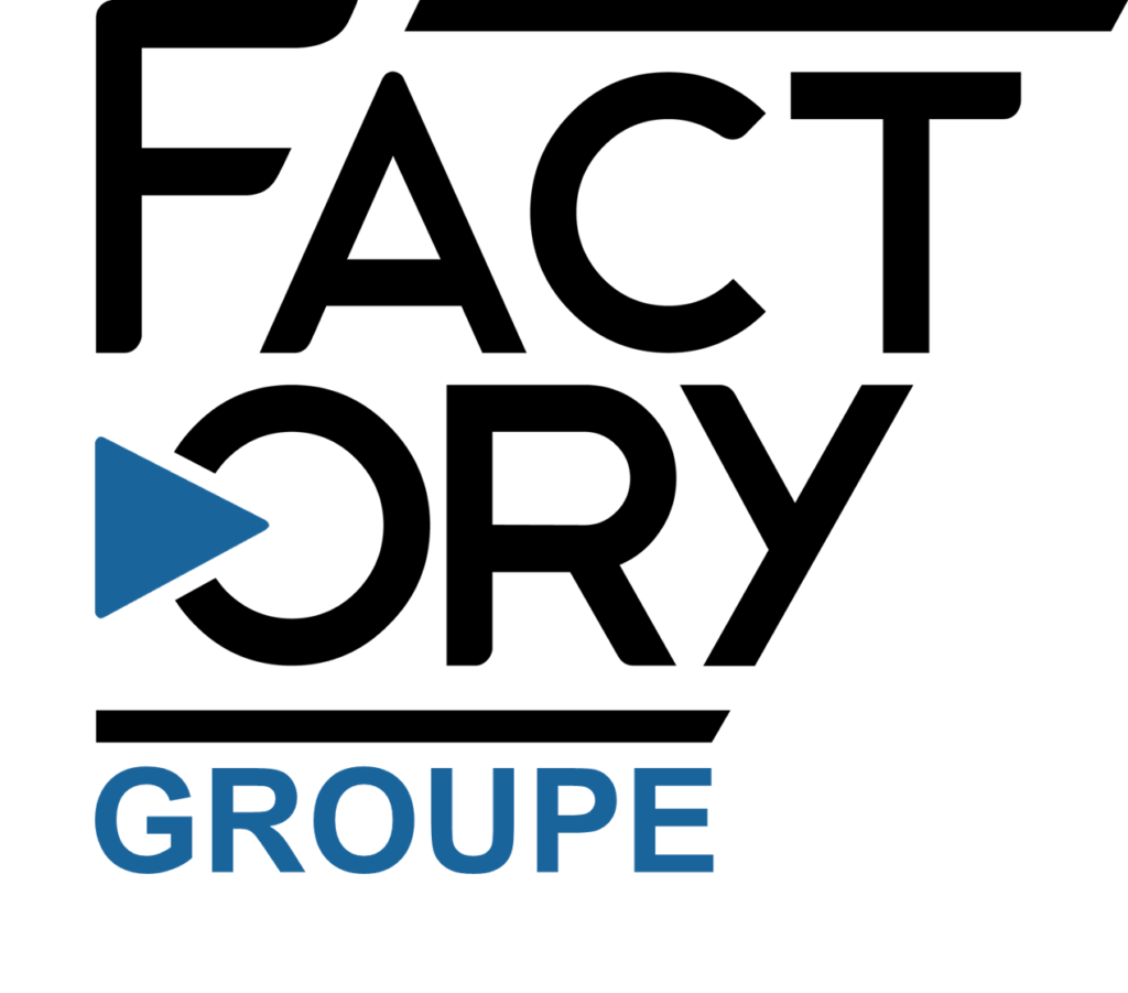 factory-systemes-groupe