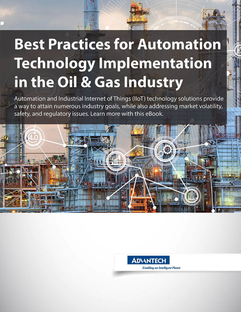 eBook-Best-Practices-automation-gaz-pétrole